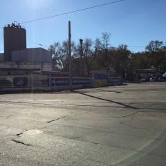 Реклама в Днепропетровске