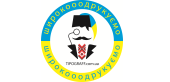 Типография Типографъ Днепропетровск